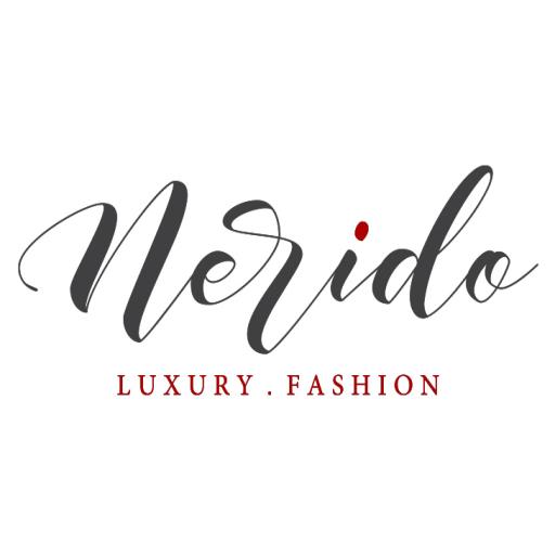 Nerido