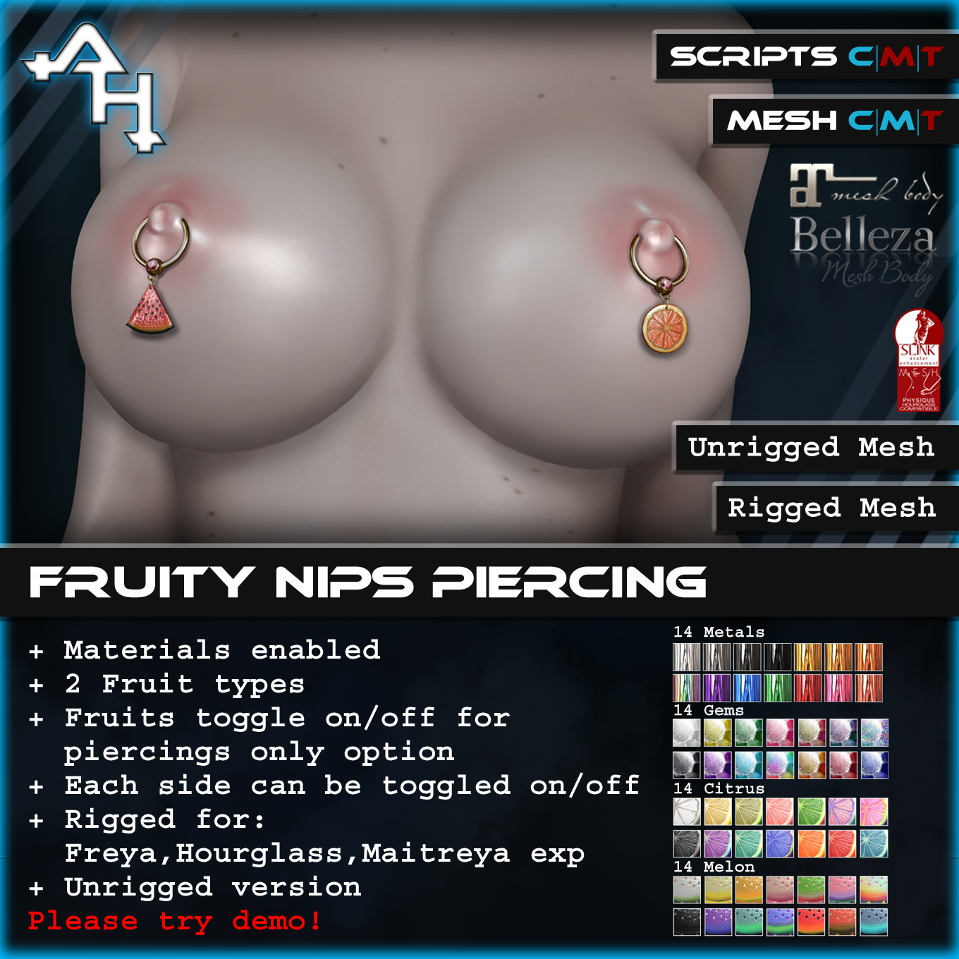 +AH+ Fruity Nips 1.0.png