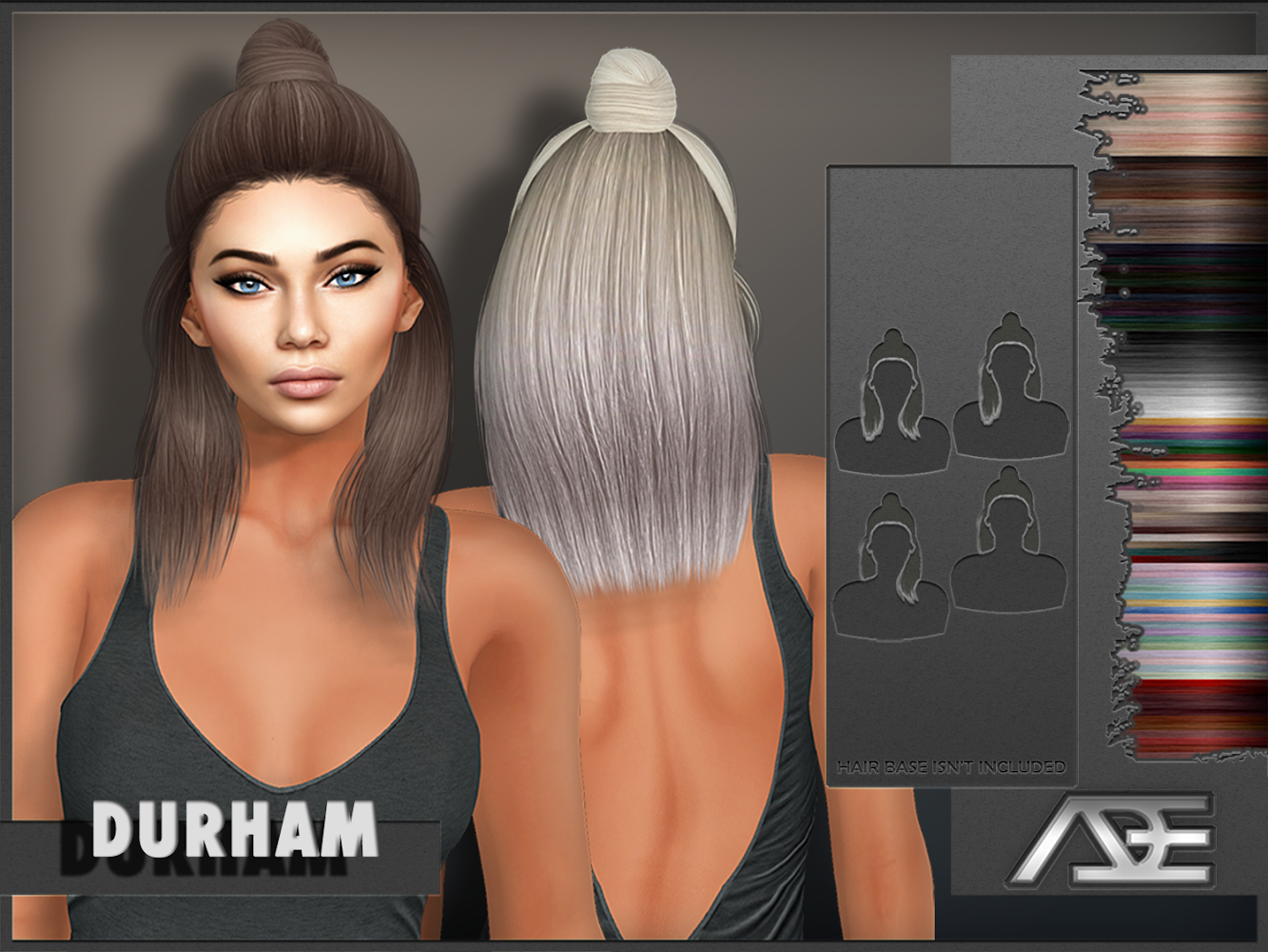 Ade - Durham Hairstyle.png