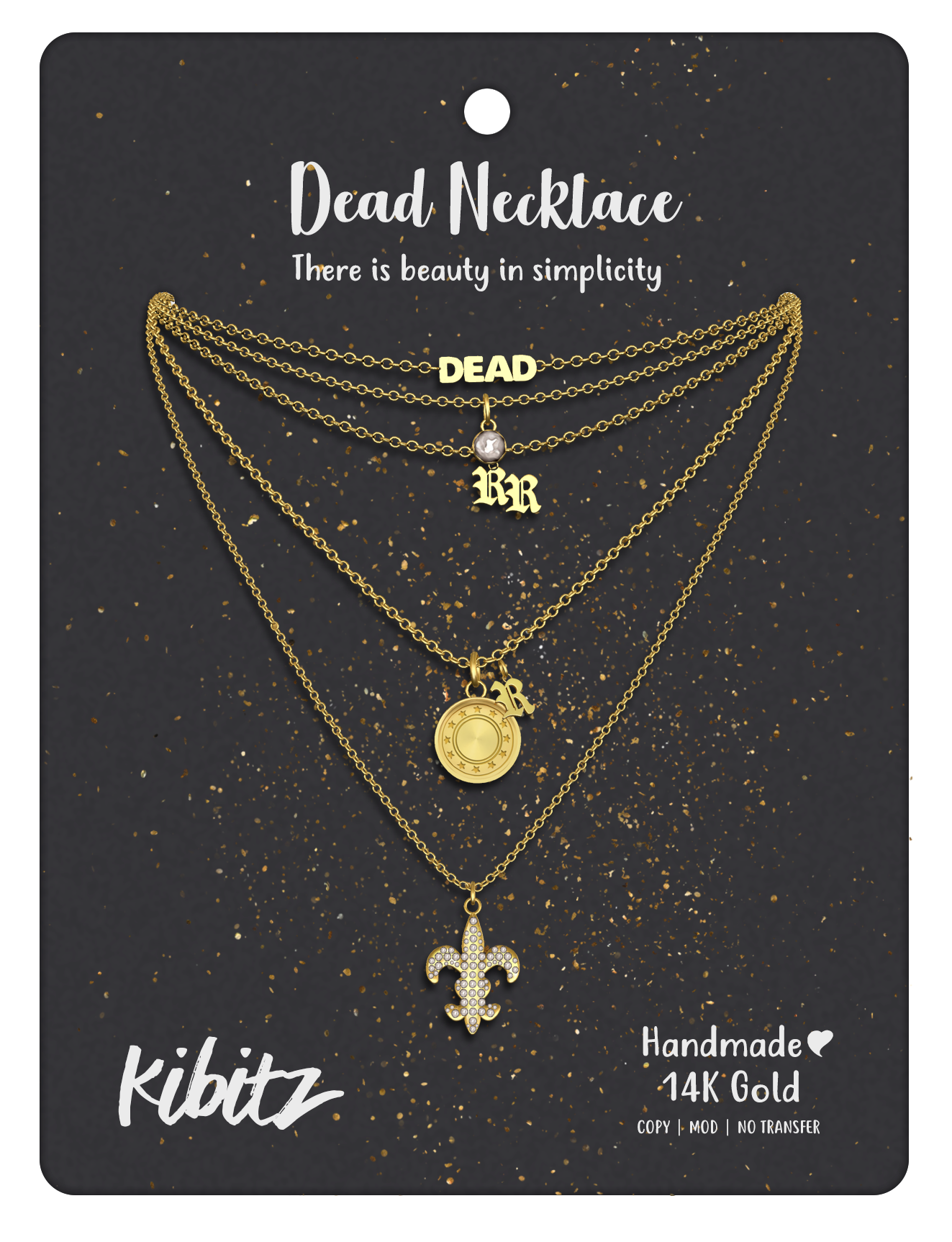 kibitz dead necklace.png