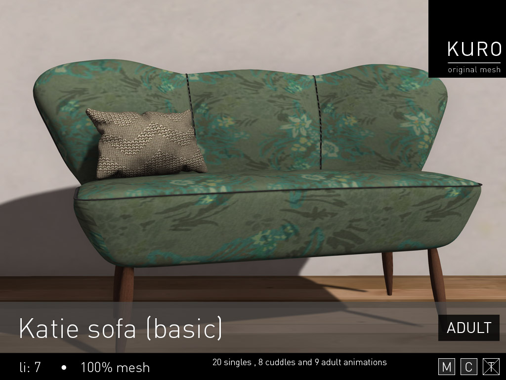 Kuro - Katie sofa (basic) Adult.jpg