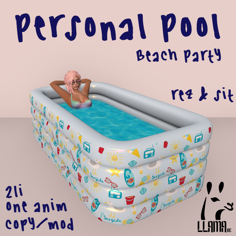 LI Personal Pool Beach Party.png