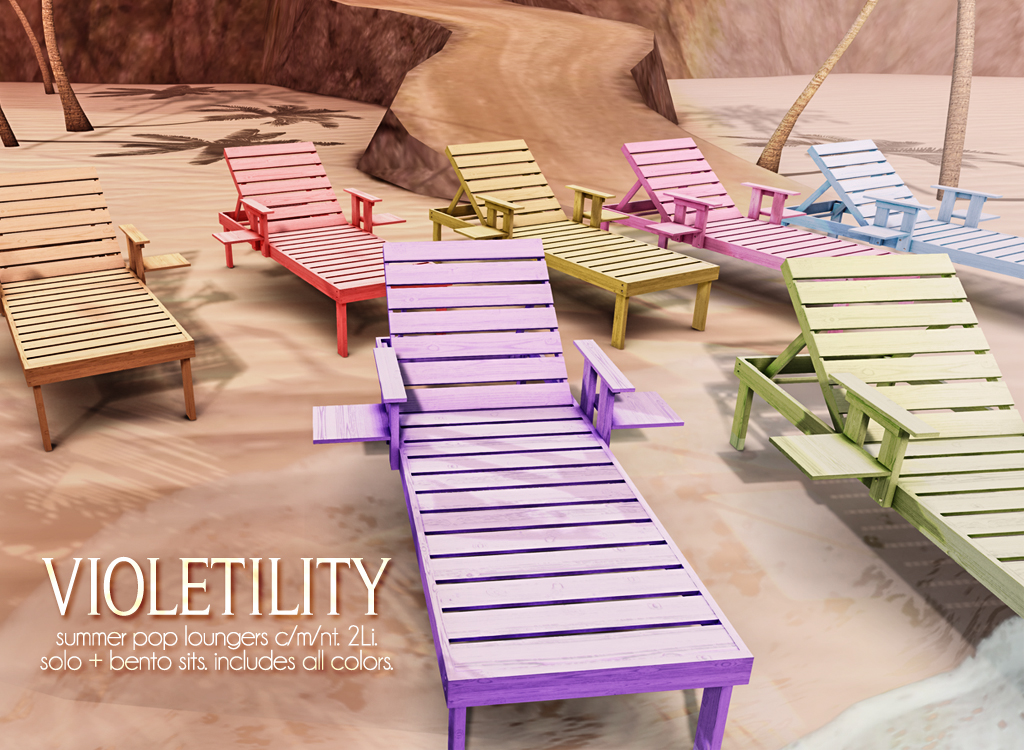 Violetility - Summer Pop Loungers.jpg