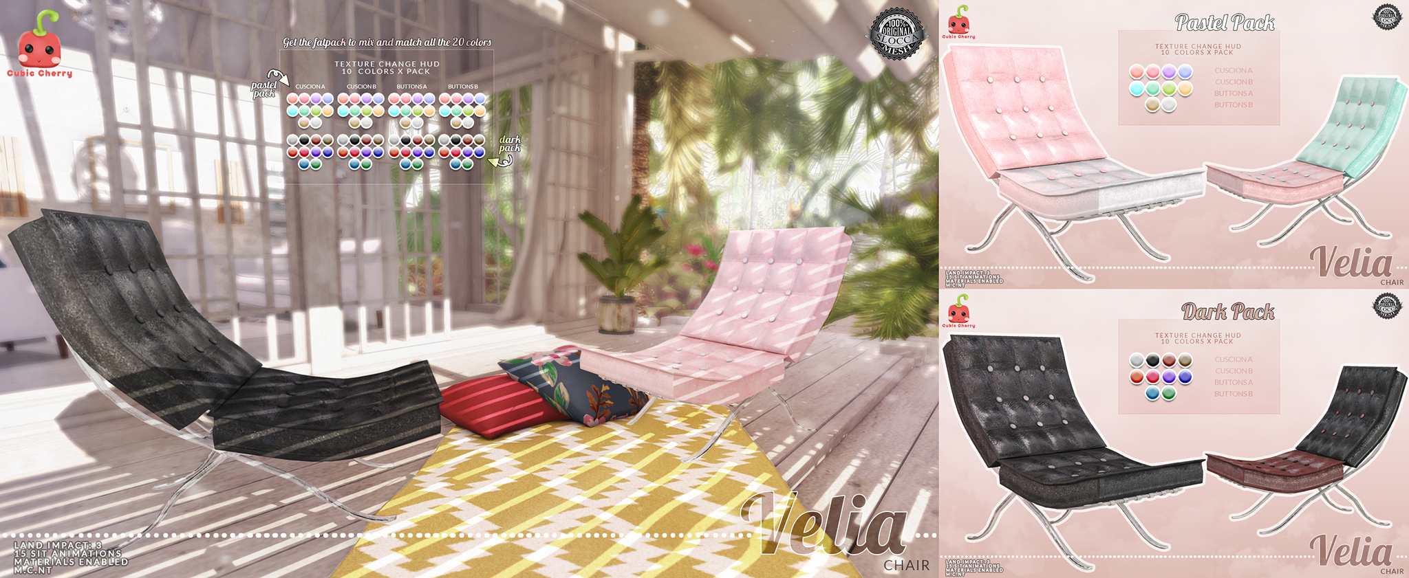 Velia chair cubic cherry FULL ad.jpg