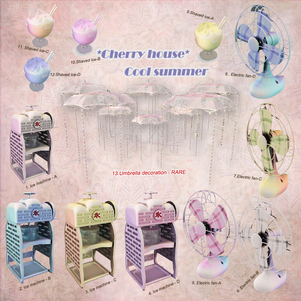 Cherry house-Cool summer.jpg