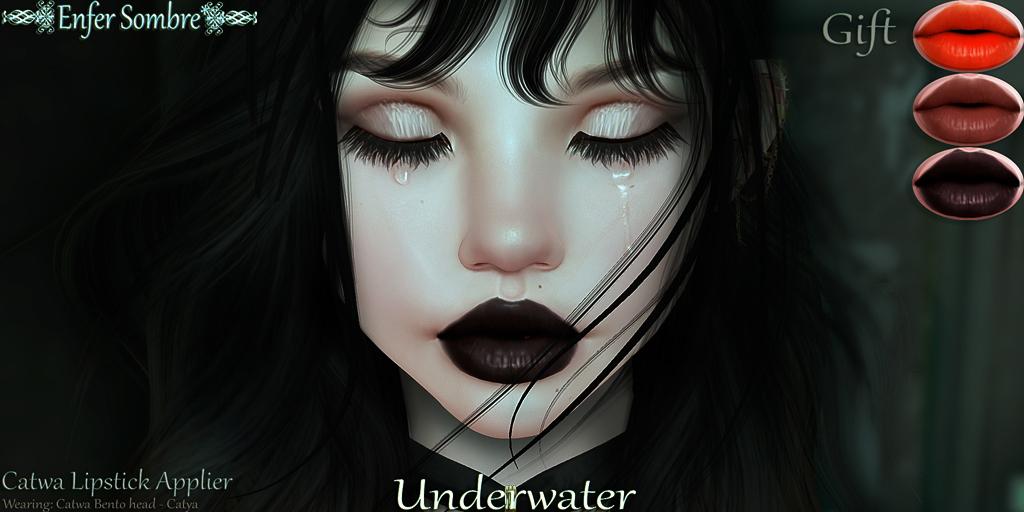 (Enfer Sombre) Underwater Gift_AD.jpg