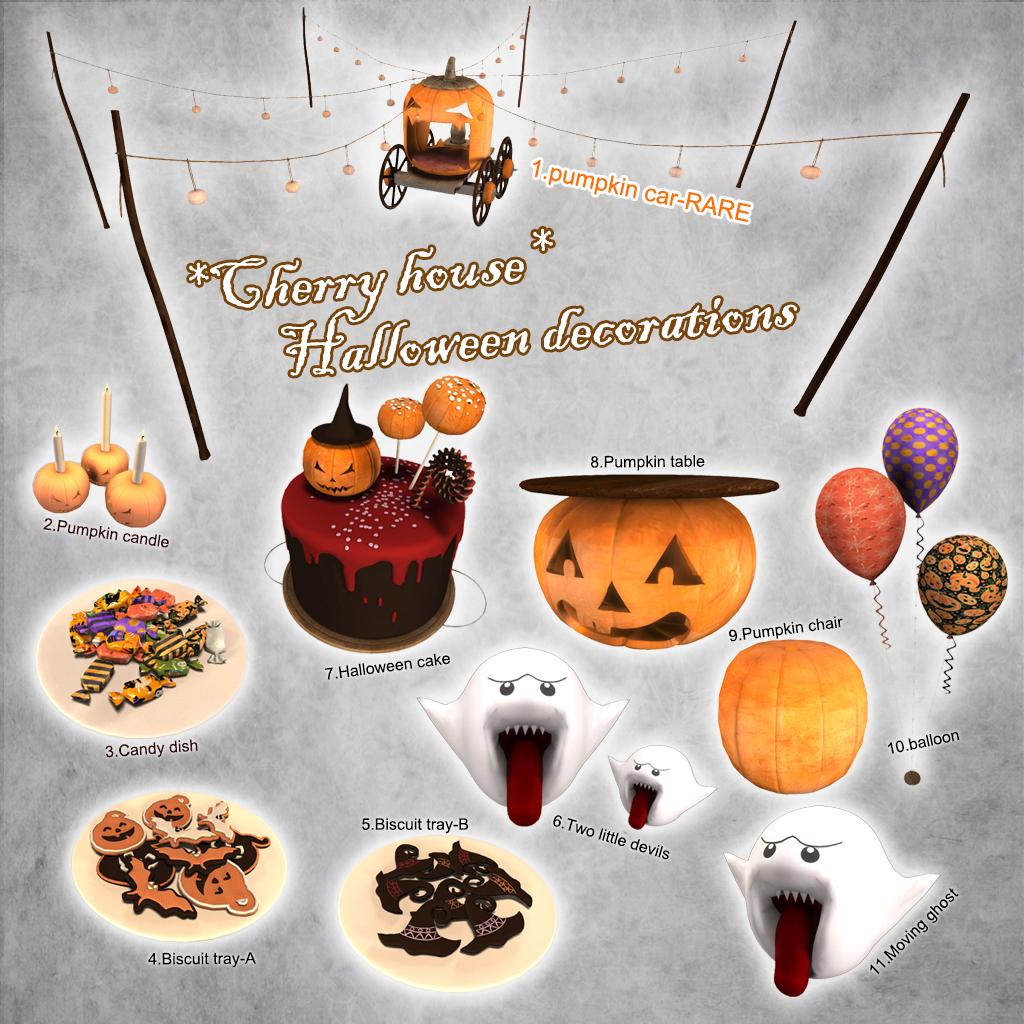 Cherry house-Halloween decorations.jpg
