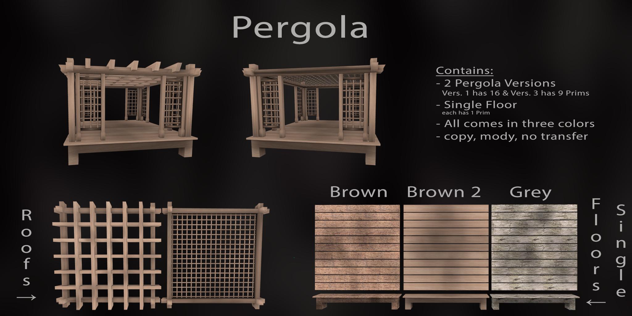 Bergfried - Pergola.png