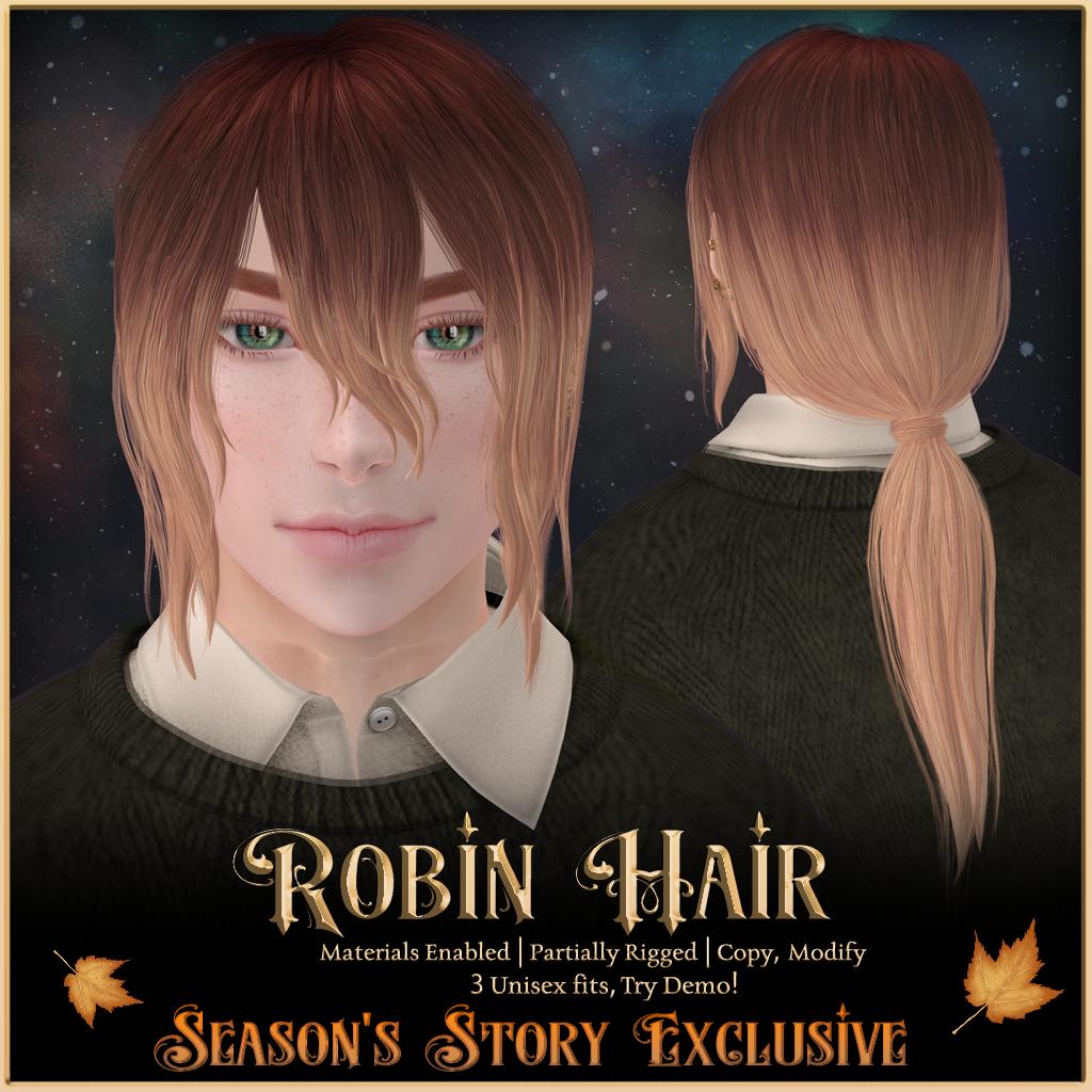 Raven Bell - Robin Hair.png