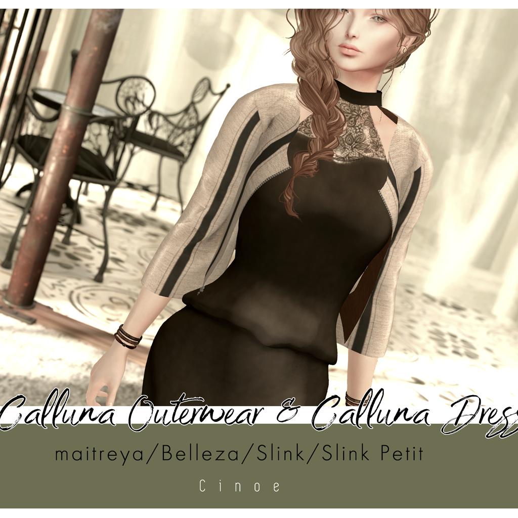Cinoe - Calluna Dress & Calluna Outerwear.png