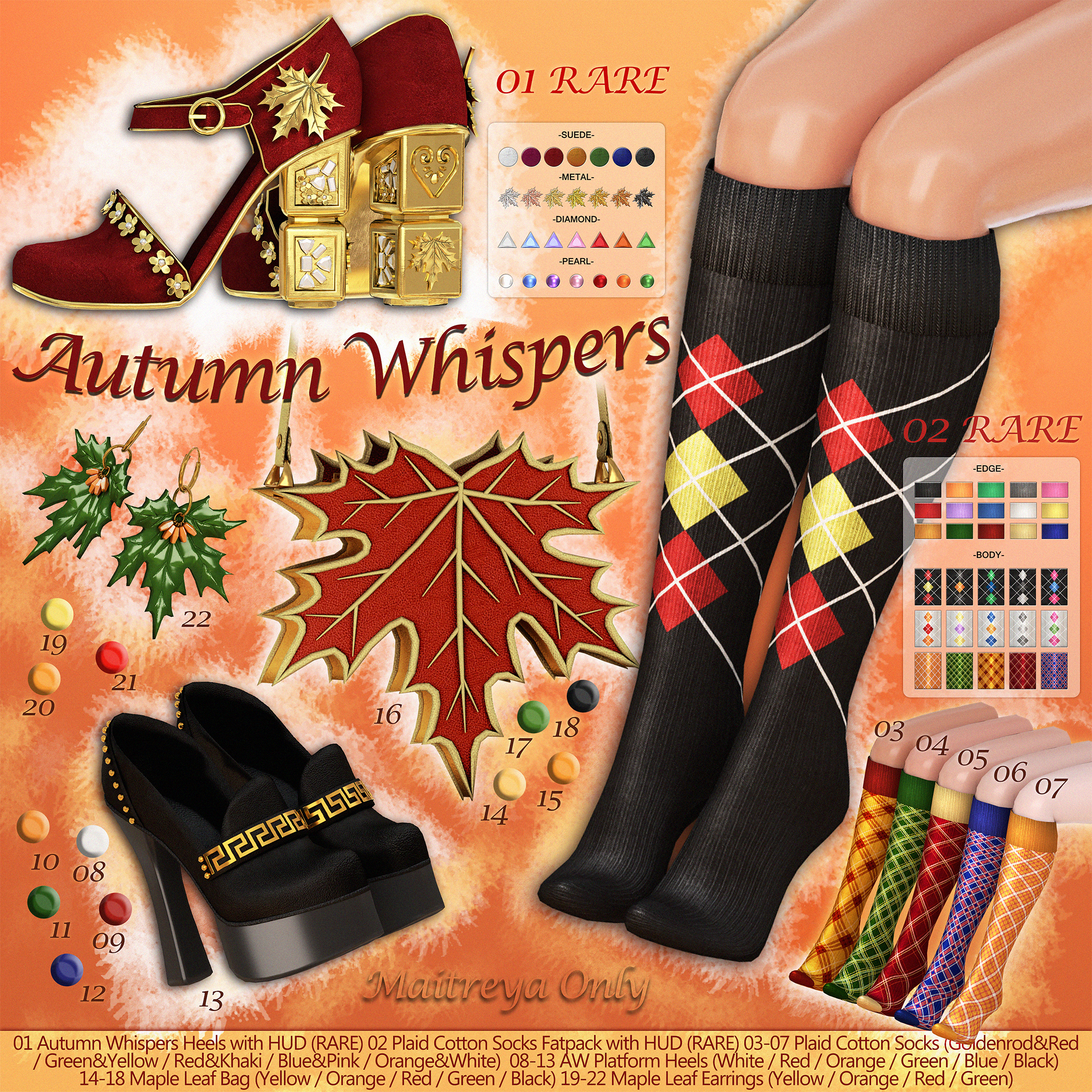 [VO.Z] Autumn Whispers.png