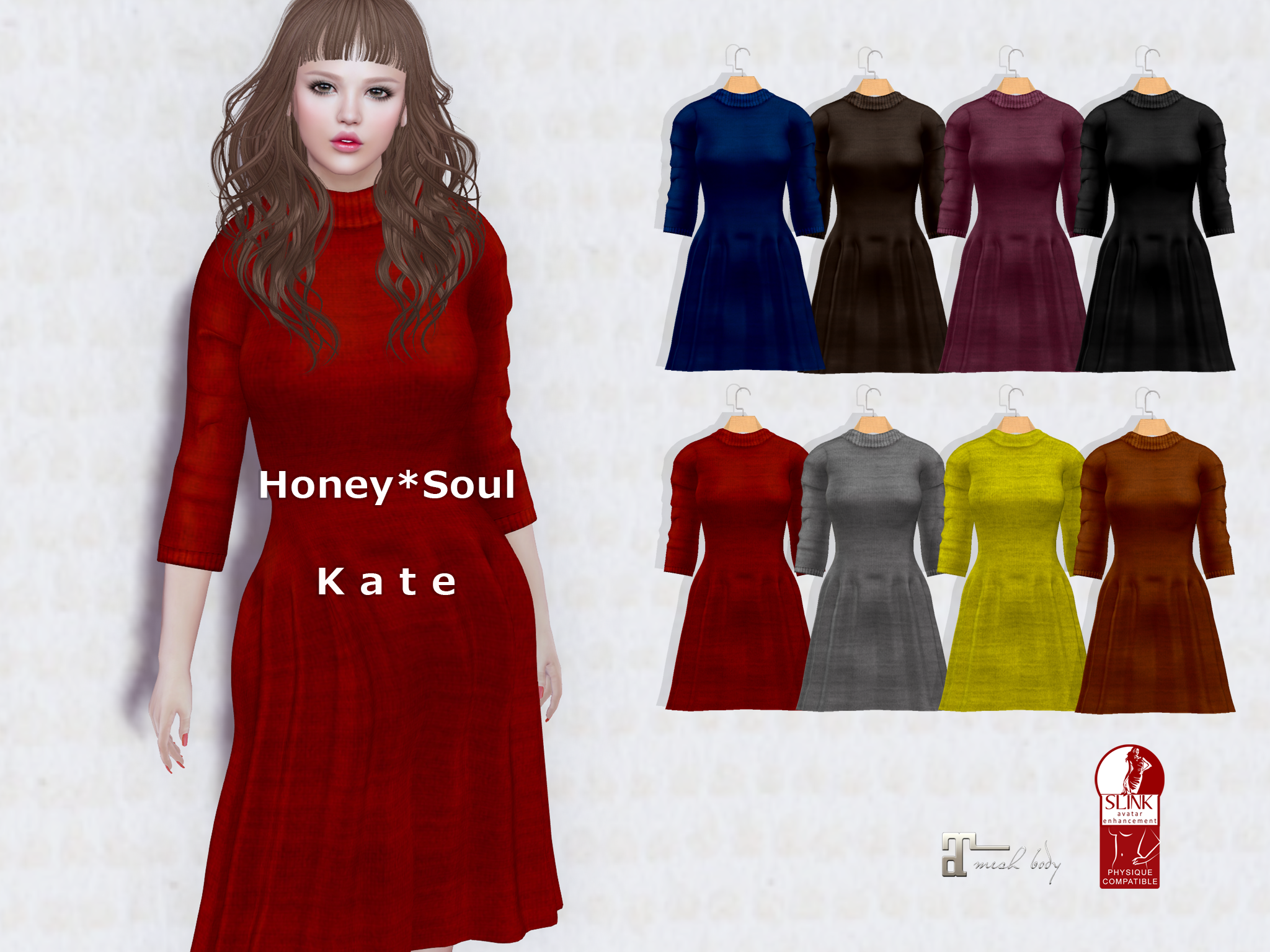 Honey-Soul-Onepice-Kate-AD.png