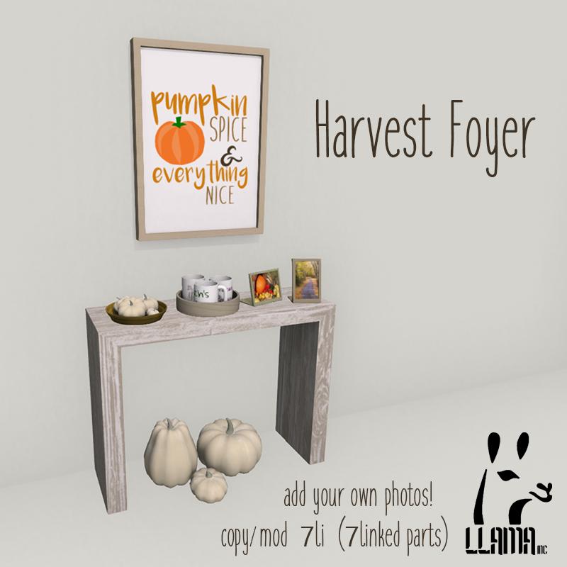 LI Harvest Foyer.png