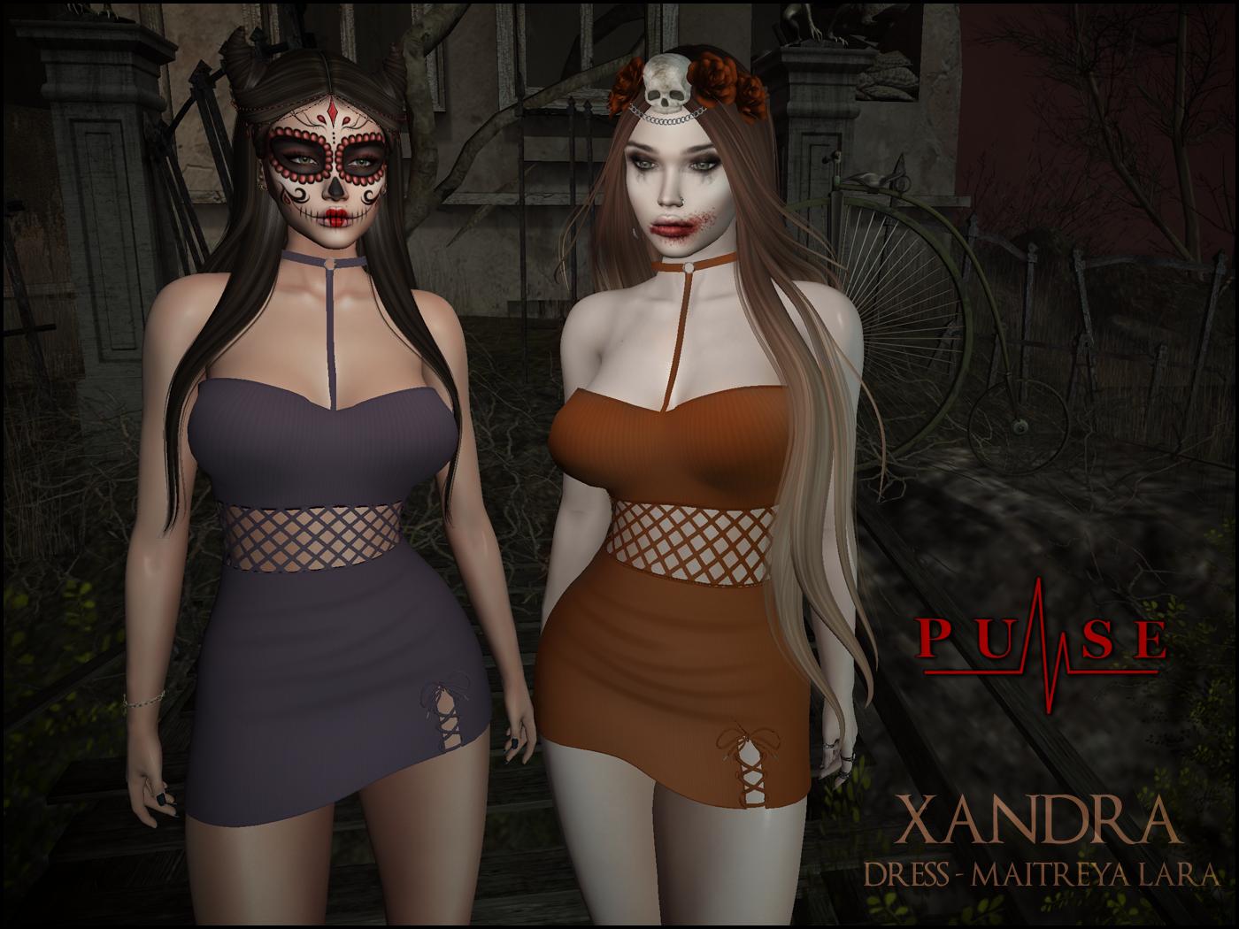xandra dress ads .png