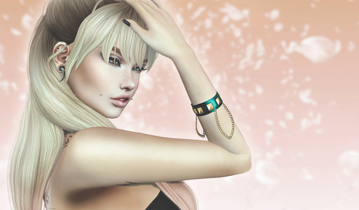 NiU- Bracelets TSS Gift.jpg