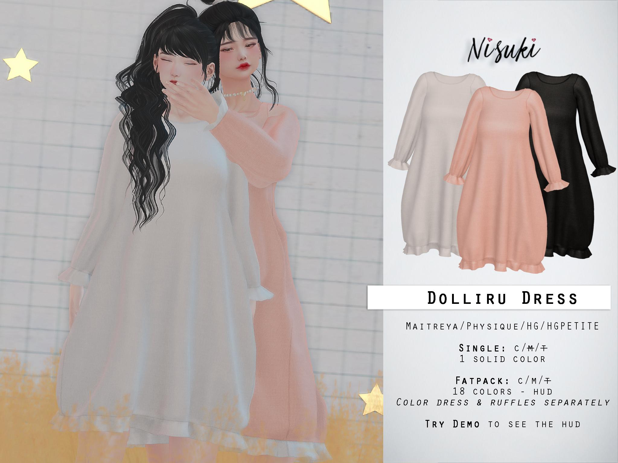 Nisuki + Dolliru Dress.png