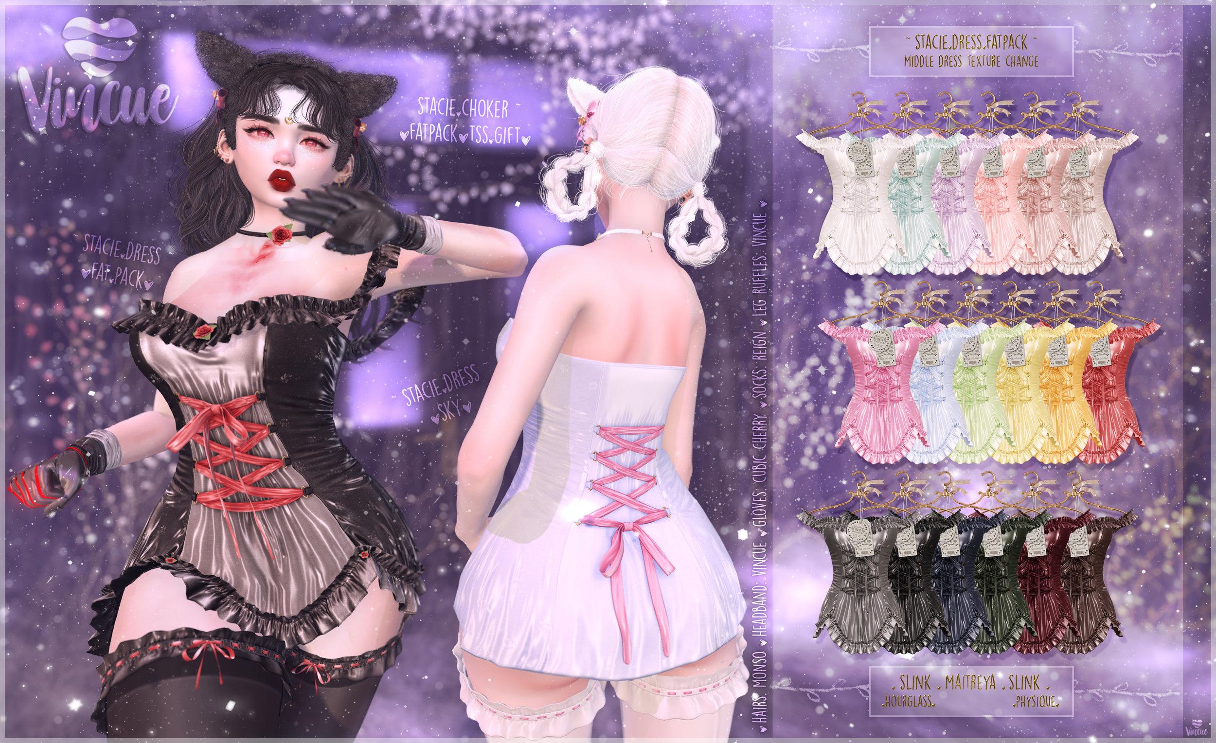 Vincue - Stacie Dress.jpg