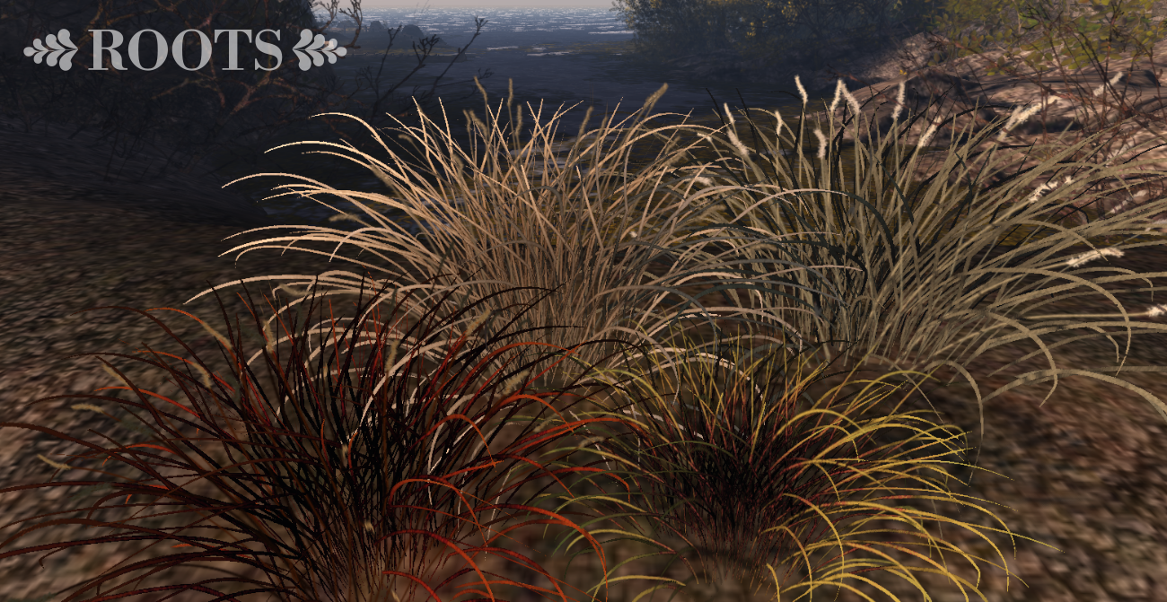 Roots - Fountain Grass.png