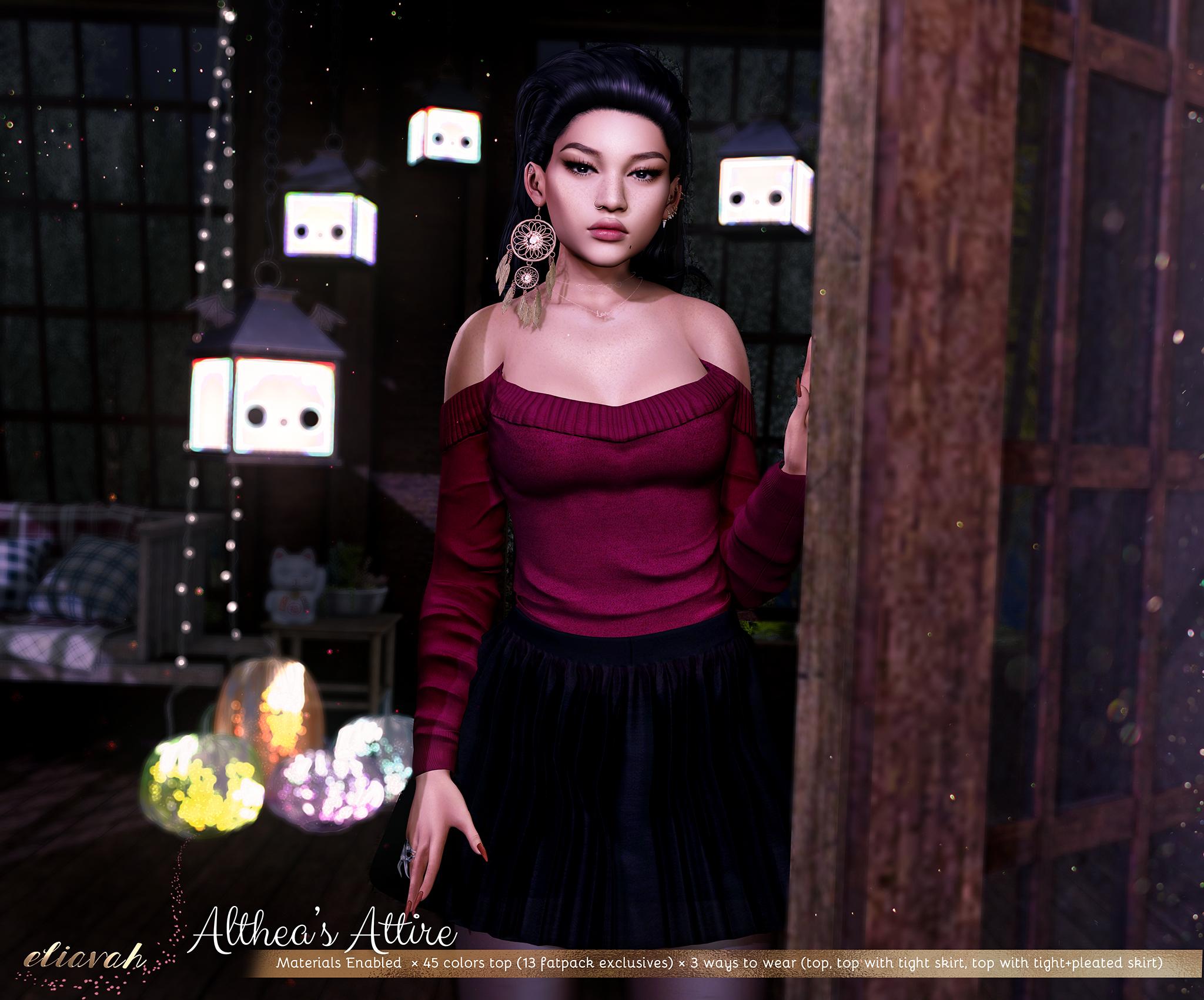 Eliavah - Altheas Attire.png