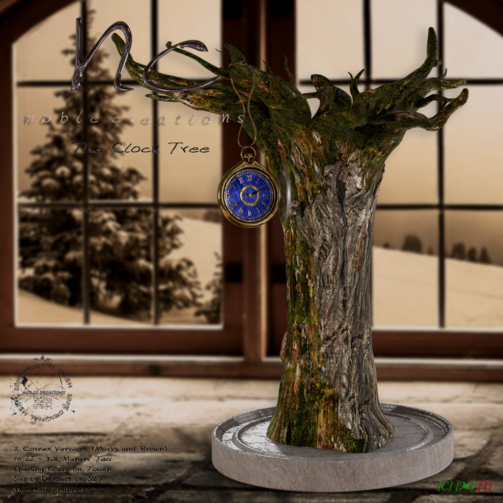 [NC] - The Clock Tree.png