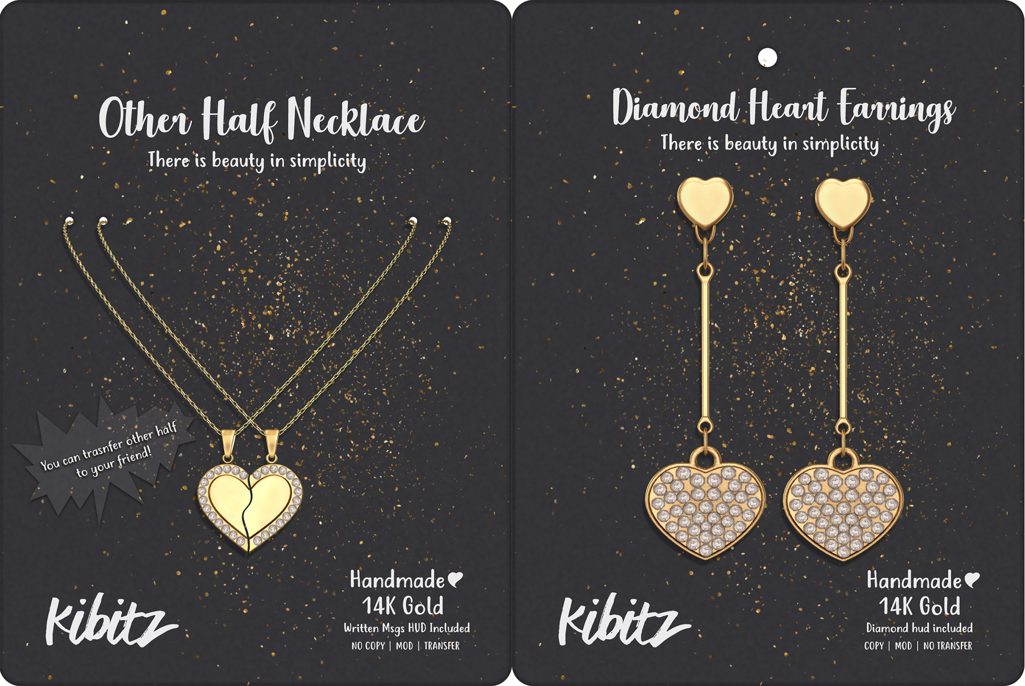 Kibitz - Earrings and Necklace.png