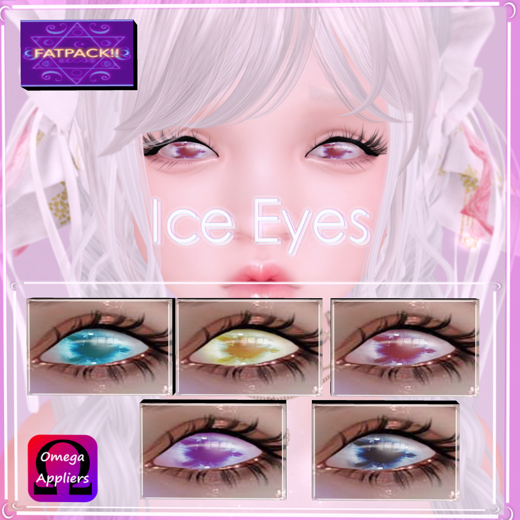 MoonPhase - IceEyes