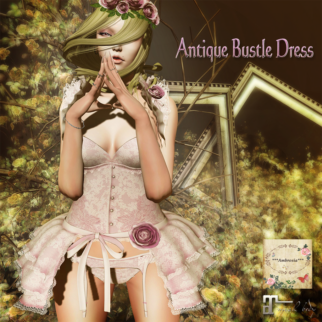 ___Ambrosia___Antique Bustle Dress AD2.png