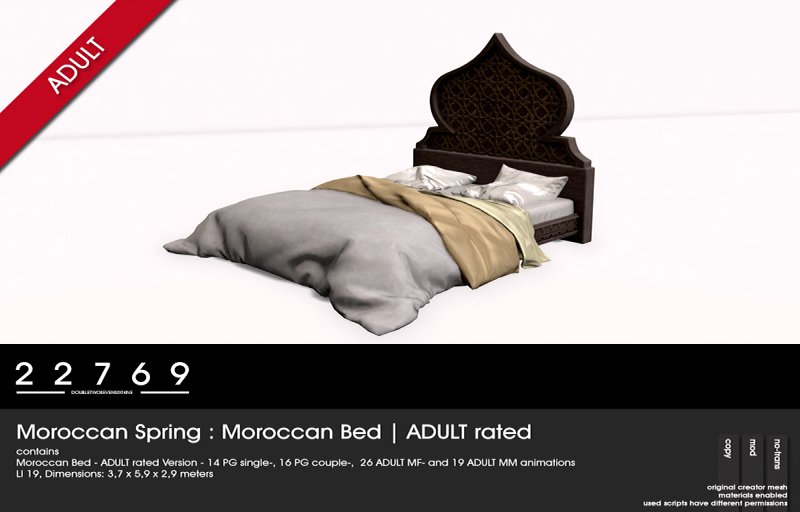 22769 - Moroccan Bed - ADULT [ad]_1024.png