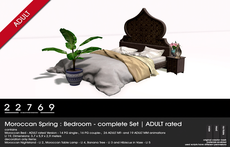 22769 - Moroccan Spring _ Bedroom complete set - ADULT[ad]_1024.png