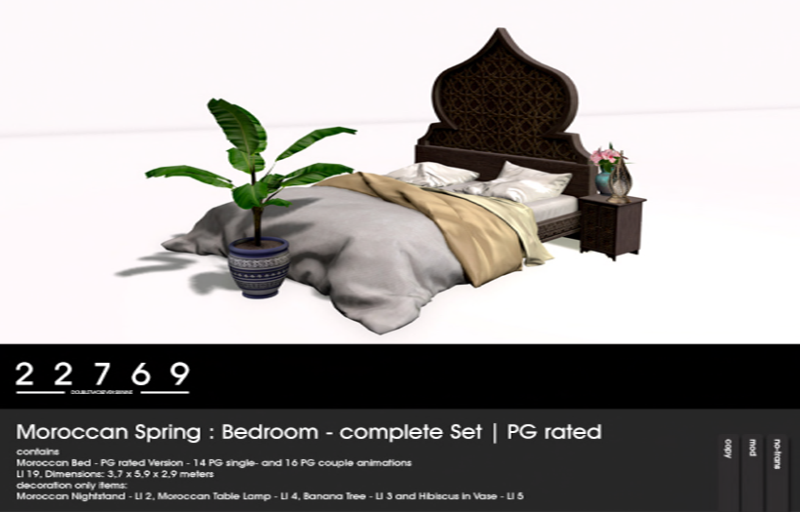 22769 - Moroccan Spring _ Bedroom complete set - PG [ad]_1024.png