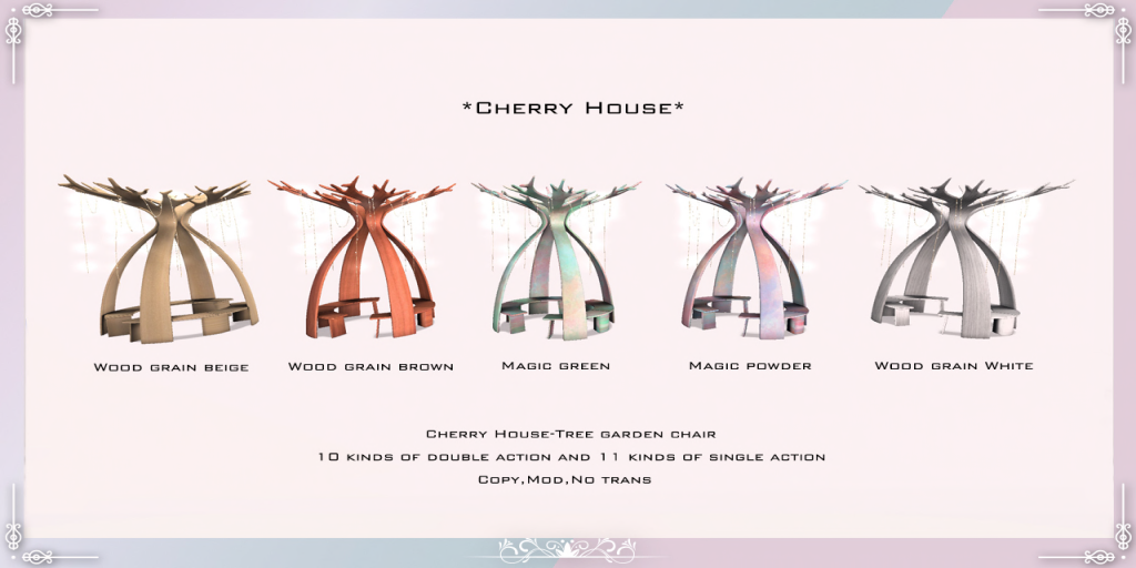 Cherry House-Tree garden chair02.png