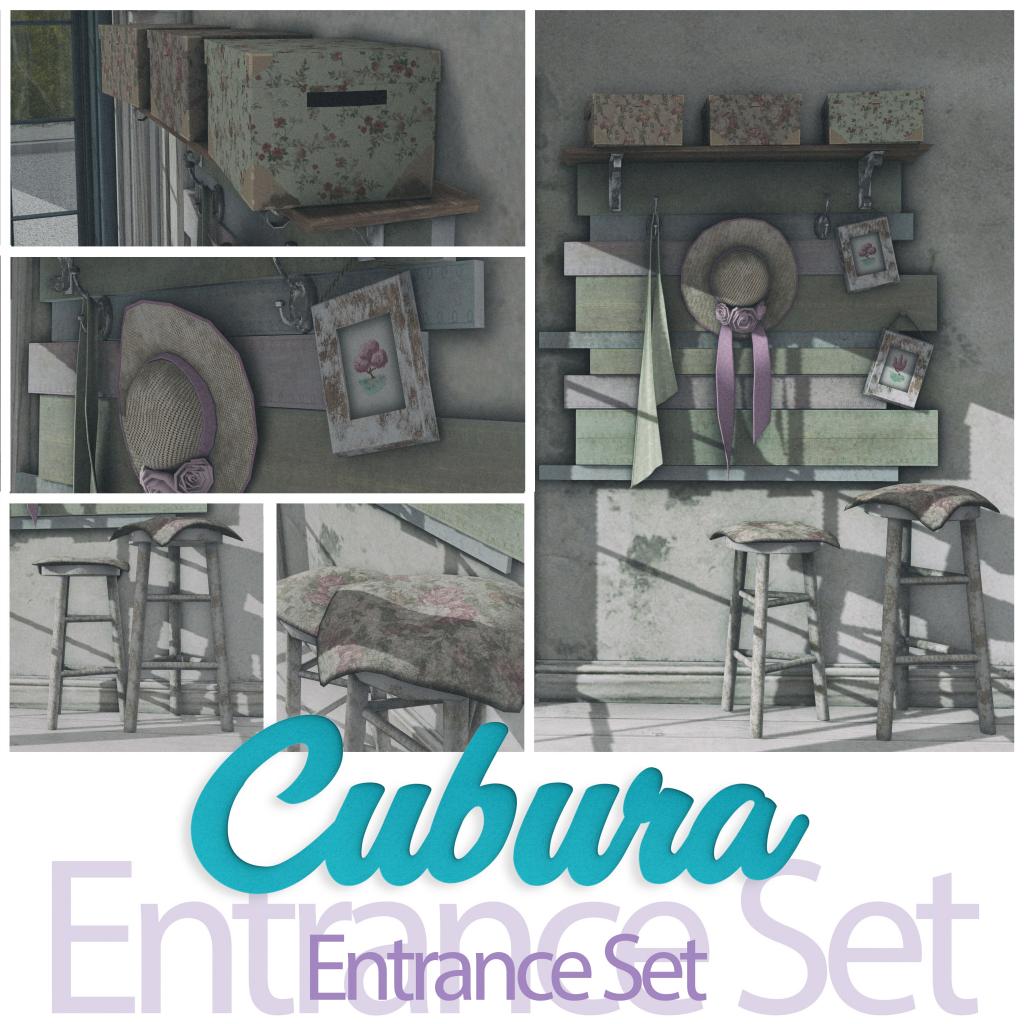 Cubura-TSS-AD.png