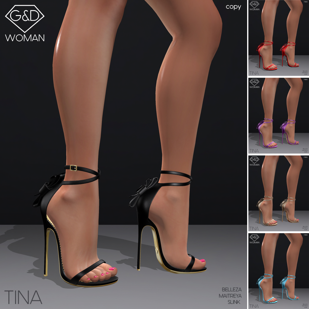G&D Sandals Tina square adv.png