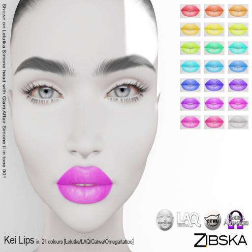 Zibska ~ Kei Lips.png