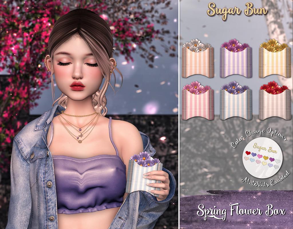 .SugarBun. Spring Flower Box.png