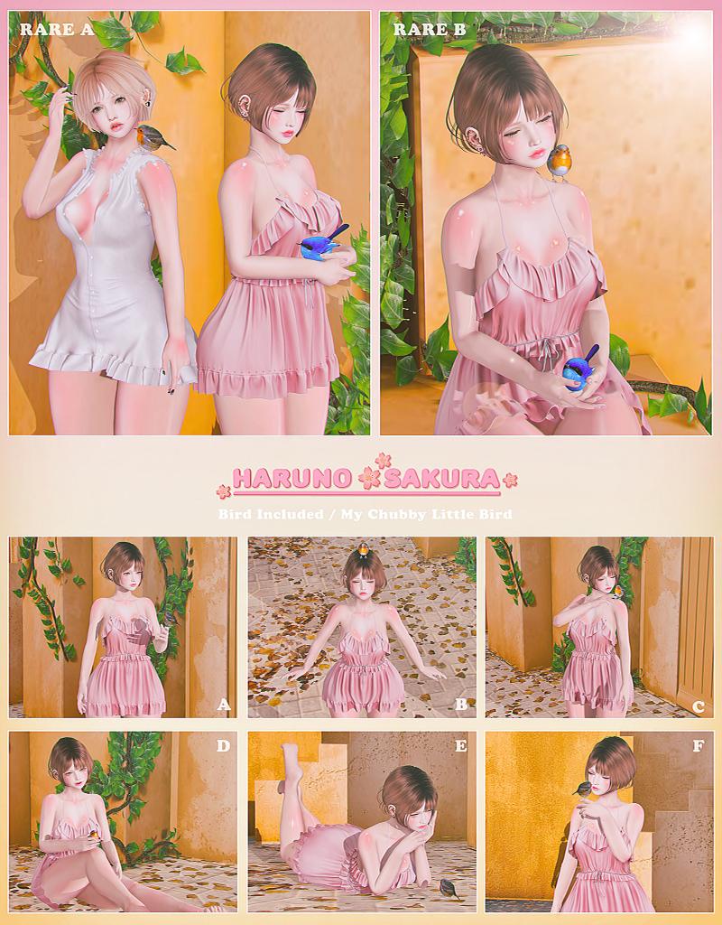 Haruno_Sakura=My Chubby Little Bird Gacha#vendor.png