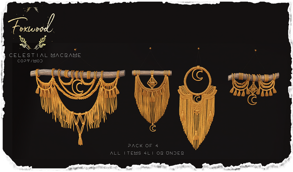 Foxwood__celestial macrame.png