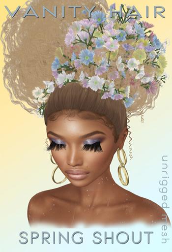 Vanity Hair_ Spring Shout.png