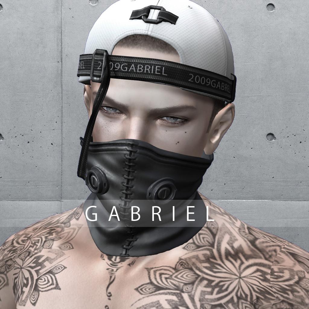 GABRIEL AD_TSS.png