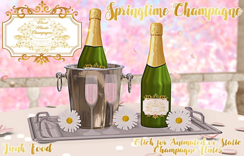 Junk Food - Springtime Champagne Ad.png