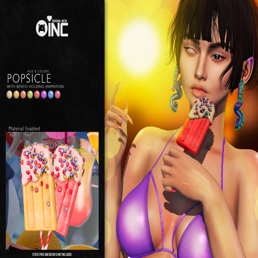 Oinc - Popsicle Pic.png