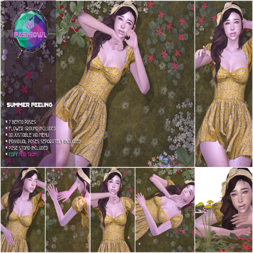 Fashiowl - Summer Feeling - Ad 512.png