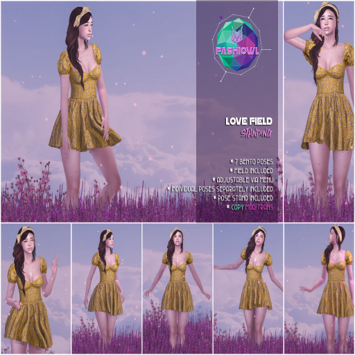 Fashiowl - Love Field (Standing) - Ad 512.png