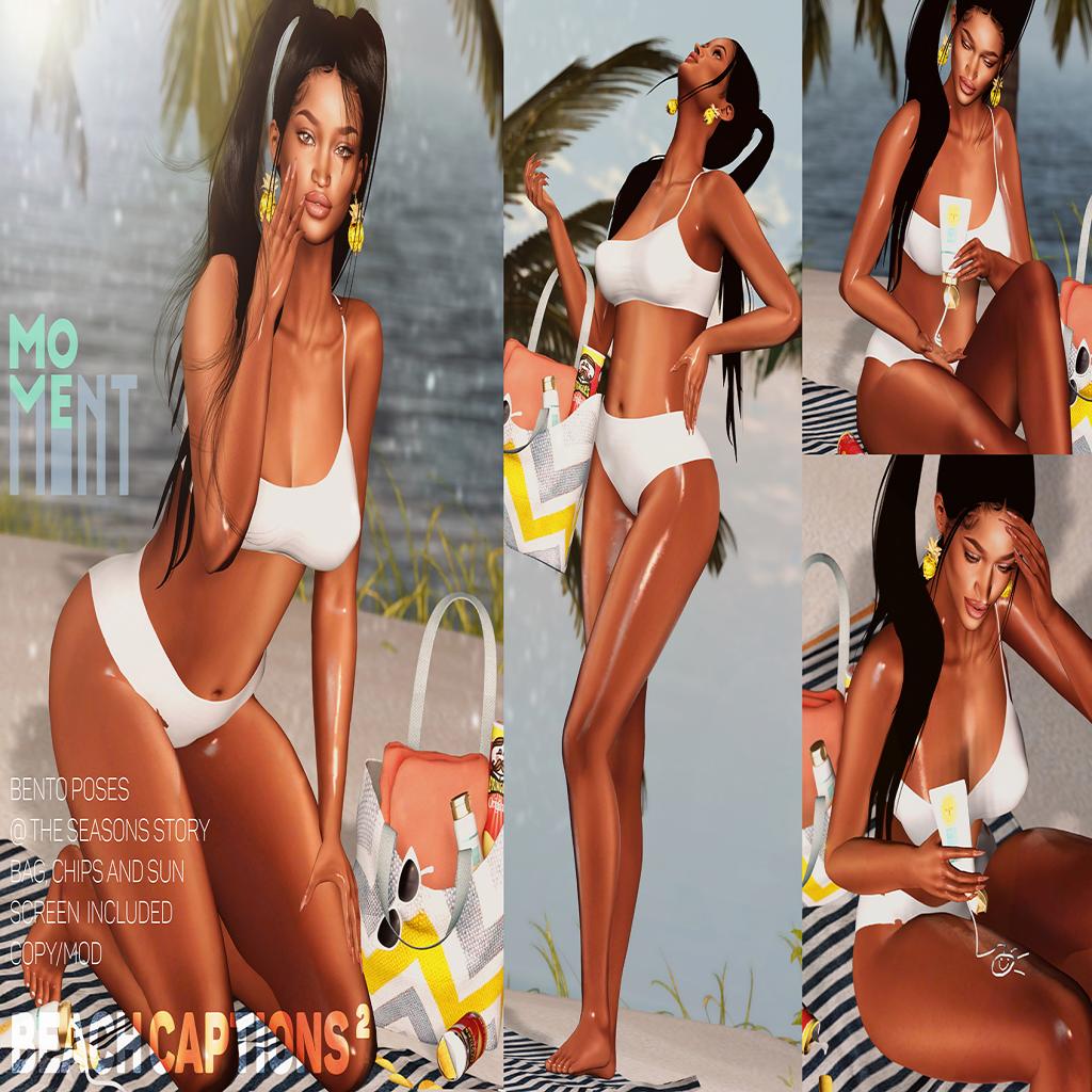 MVT - Beach Captions 2 - AD.png