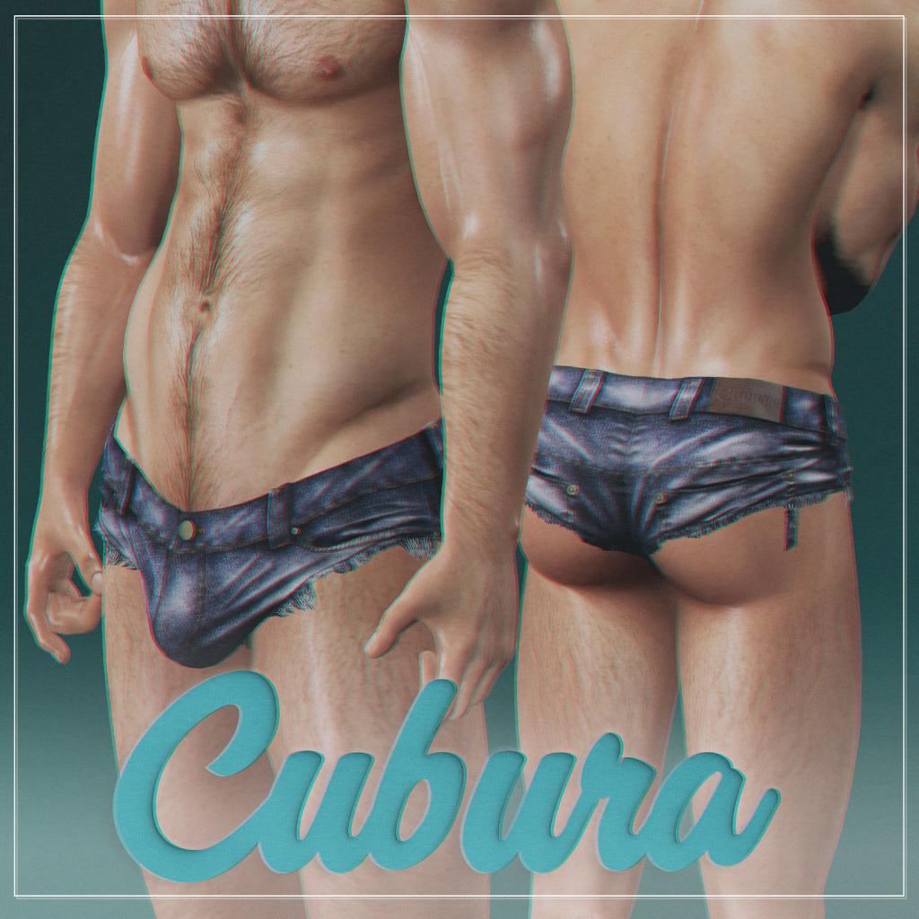 TSS-CUBURA-AD.png