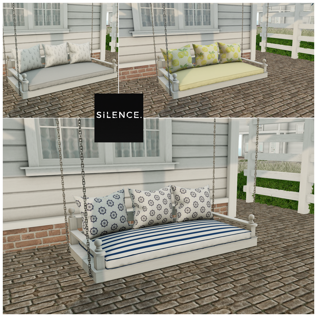 Silence - Porch Swings - 1024.png