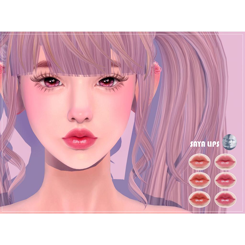 RINGO HANA AD.jpg
