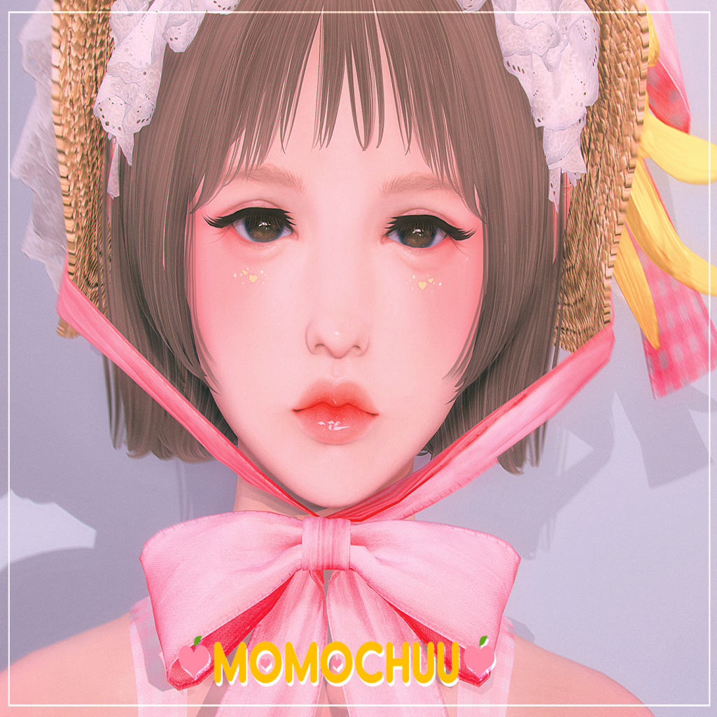 momochuu1 TSS.png