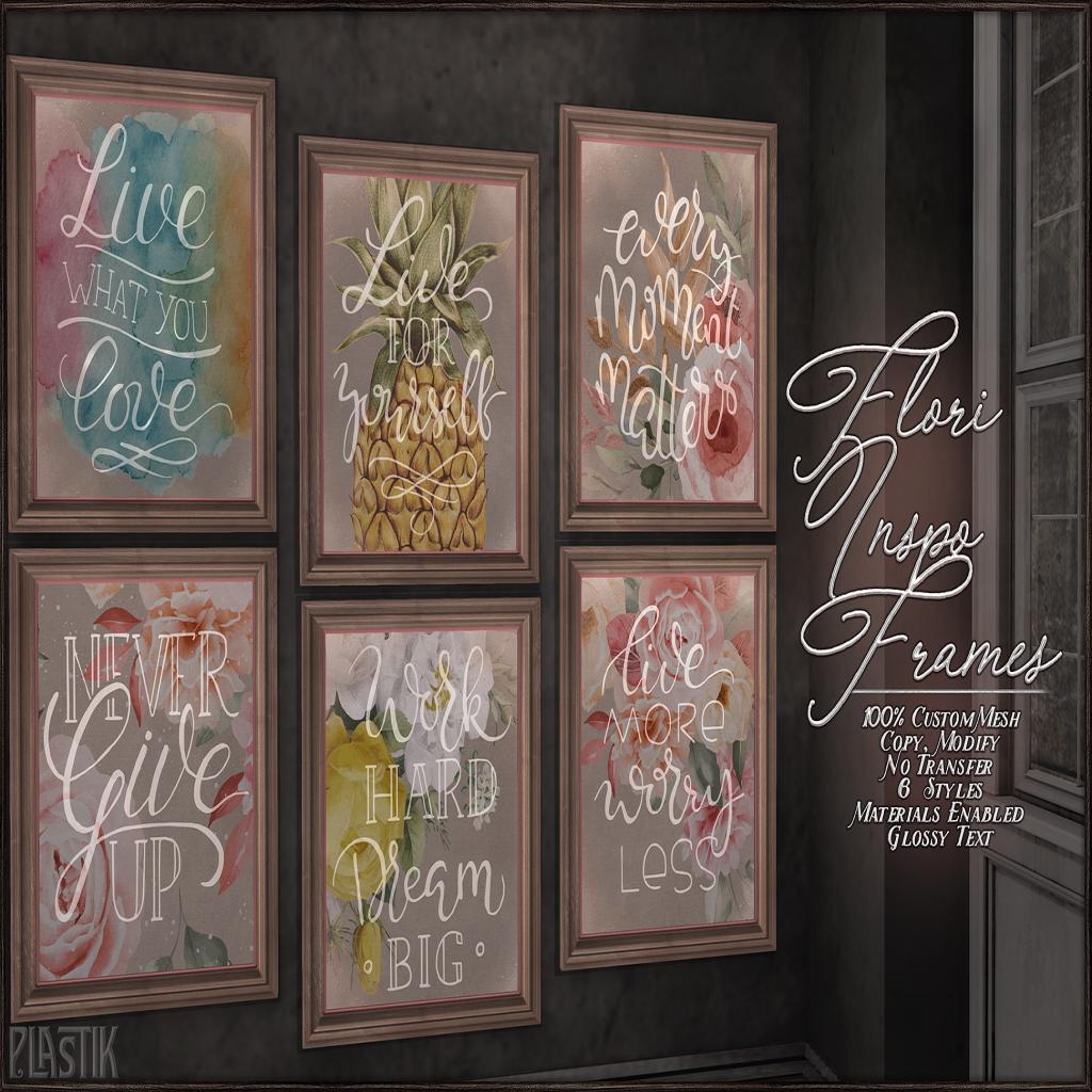Flori Inspo Frames.png