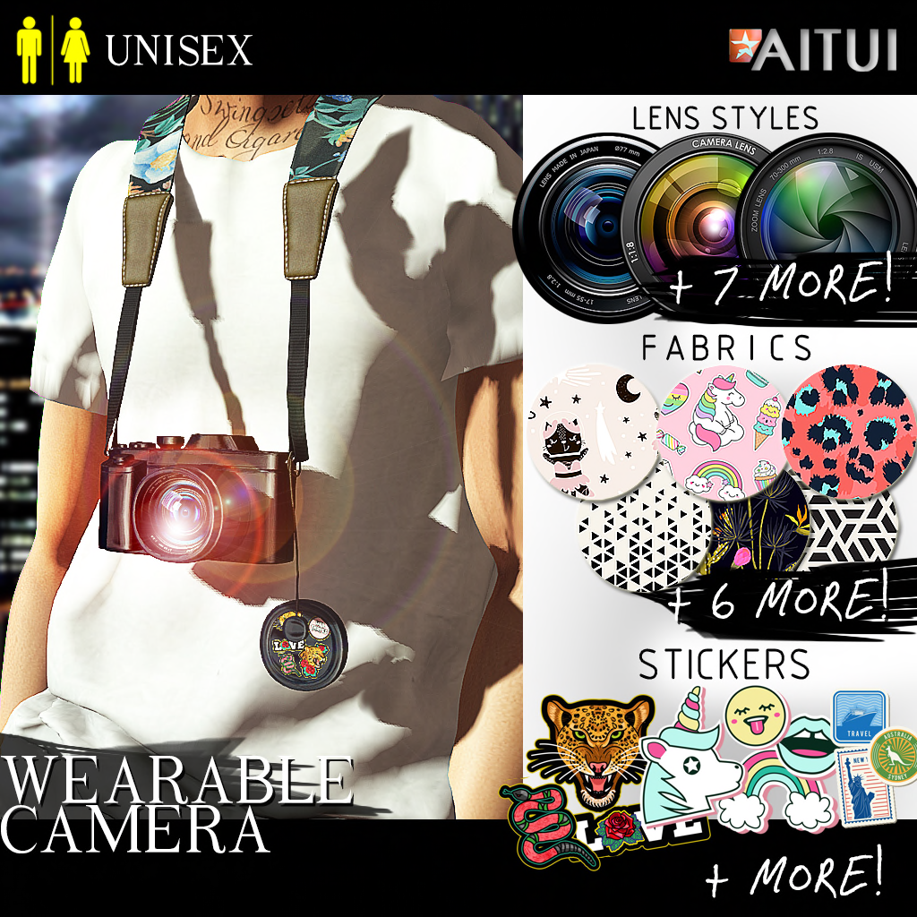 AITUI - Wearable Camera Ad (For theseasonsstory).png